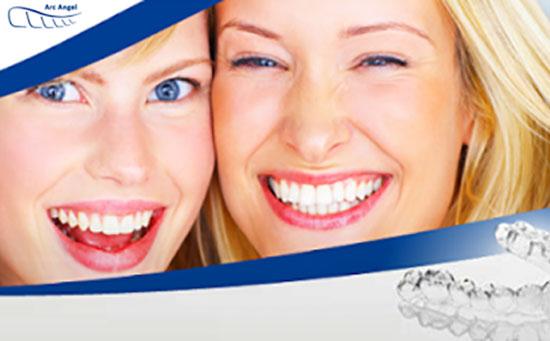 ortodonzia-estetica