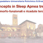 BOLOGNA 23-24 MARZO 2017 New concepts in Sleep Apnea treatment