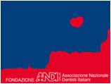 Logo-OCD158px