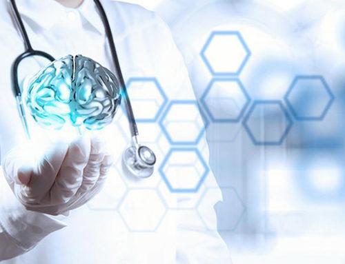 Neurologia – Studio Cefalee