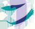 Aemiliamedicalcenter Mobile Logo