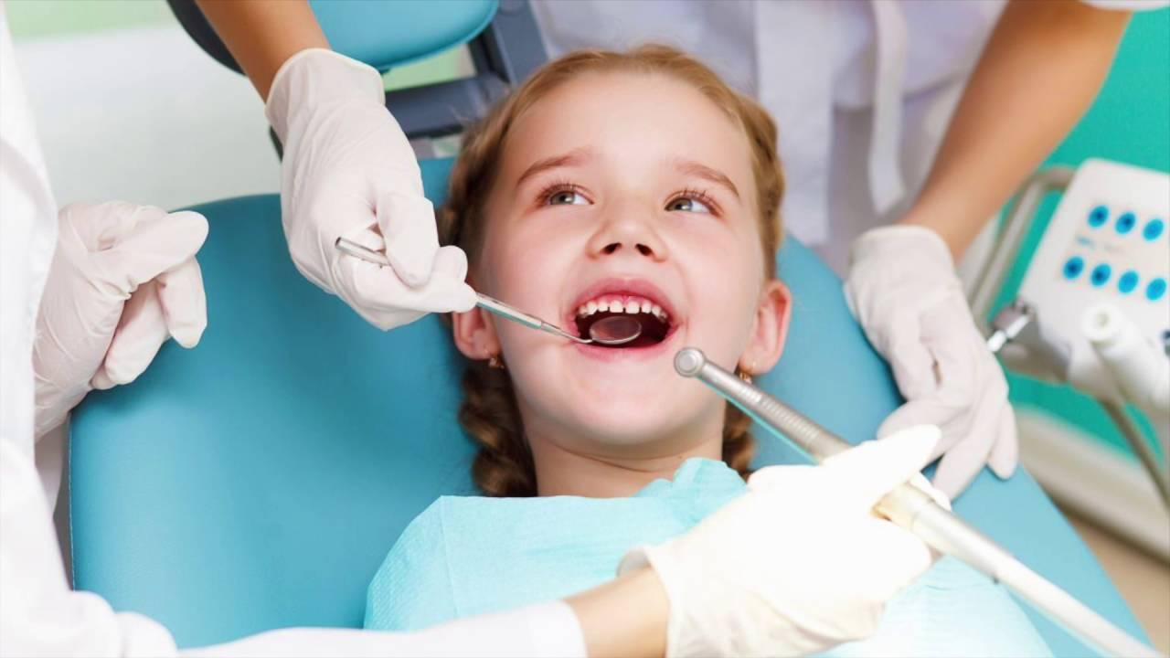 giornata-odontodonzia
