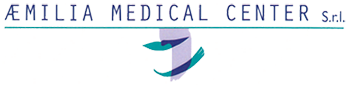 Studio medico odontoiatrico Anzola Emilia Bologna Logo